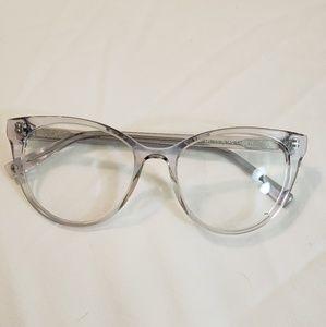 Warby Parker Frames HALEY